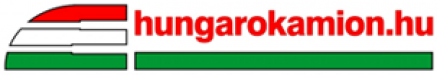 big-hungarokamion-logo