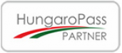big-hungaropass-logo