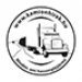 big-kamionhirek-logo
