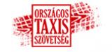 orszagos_taxis_szovetseg